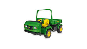 gator turf utility vehicles tx turf john deere us