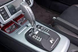 2011 Silverado Interior 2011 Chevy Camaro Ss By Dso Interior Ambient Interior Lighting