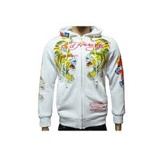ed ed hardy men u0027s hoodies cheap sale u2022 100 day returns u0026 2 year