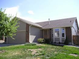 13 exterior paint schemes for ranch homes hobbylobbys info