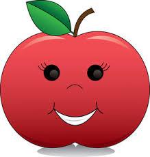 apple cartoon free apple clipart image 0515 1108 2000 5952 garden clipart