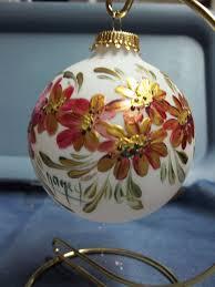 146 best decor images on crafts