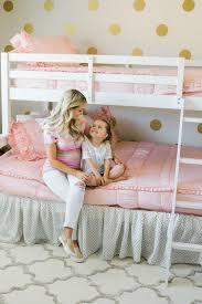 217 best shabby chic images on pinterest bedroom ideas girls