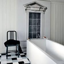Modern Tile Bathroom - best 25 modern classic bathrooms ideas on pinterest classic