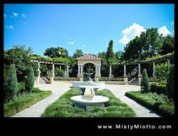 wedding venues in lakeland fl 128 best florida destination weddings images on