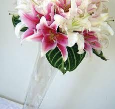 stargazer bouquet the 25 best stargazer bouquet ideas on bouquet