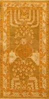 Area Rugs Albany Ny by 30 Best Tribal Rugs Images On Pinterest Oriental Area Rugs And