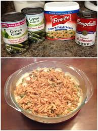 green beans for thanksgiving best recipe what u0027s cookin u0027 jillee best green bean casserole