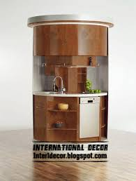 Cabinets For Small Kitchens Kitchen Cozy And Chic Small Kitchen Cabinet Design Ikea Design