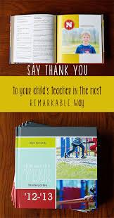 thanksgiving quotes for teacher 278 best teacher gifts teacher appreciation ideas images on