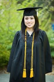 buy cap and gown masters graduation gown from graduationattire co uk at 54 00