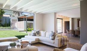 House Decorating Styles Decorating Style Guides For Home Interiors