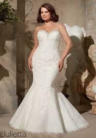 wedding dress for curvy curvy mermaid plus size wedding gowns ideas of wedding bridal