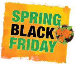black friday dealls home depot home depot spring black friday sale live now