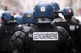 chambre criminelle terrorisme quatre gendarmes sénégalais renvoyés devant la
