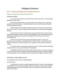 Katipunan Flags And Meanings Philippine Literature Chapter 1 To 5 Philippines Poetry