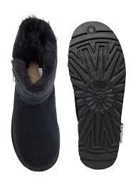 ugg australia delaine sale boots delaine black