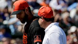 Phillies Prepare For Life Without - giants prepare for life without bumgarner we just hope that