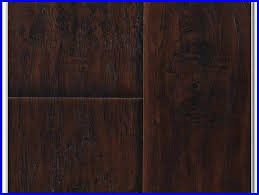 menards vinyl plank flooring floor decoration