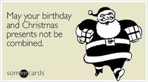 December Birthday Meme - knit by god s hand december 2016