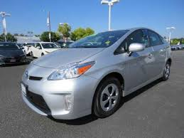 Used Rims For Sale Near Me Used Electric Cars For Sale Near Me Valencia Auto Center
