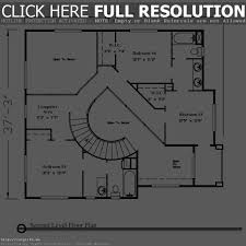 10000 sq ft house 10000 sq ft house plan home design simple 5000 to 6000 square foot
