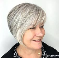 haircust for 60 year old women unique short haircuts short hairstyles for year old woman short