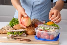 healthy wholesome foods you should add to your everyday packed