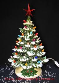 12 inch tree tree topper large