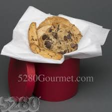 Cookie Basket Delivery Denver Gift Baskets Delivery Fruit Snack Box U0026 Themed Gifts