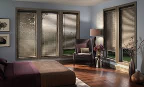 White Wood Blinds Bedroom White Aluminum Mini Blinds Fashionable Window With Aluminum Mini