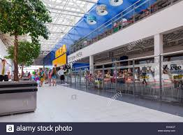 ikea marketplace ikea samara store stock photo royalty free image 69918247 alamy