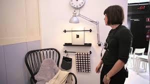 Wohnzimmer Optimal Einrichten Ikea Kleine Wohnung Einrichten Leicht Gemacht Youtube