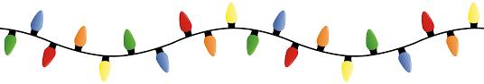 Christma Light Lights Png Transparent Lights Png Images