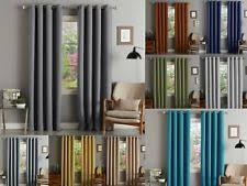 Rust Colored Curtains Rust Curtains Ebay