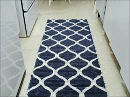 Jcpenney Bathroom Rug Sets Jcpenney Kitchen Rugs Size Of Kitchen Rugs Bathroom Rugs