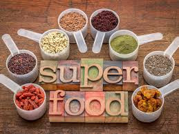 15 inside in spanish the seven superfoods you haven t heard