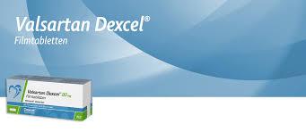Obat Hct diovan 80 nebenwirkungen sildenafil pfizer bestellen