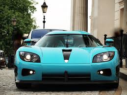 koenigsegg ccx key super exotic and concept cars koenigsegg ccr