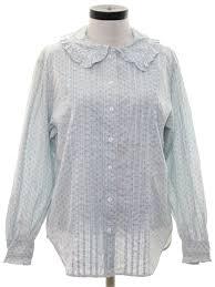 80s shirt ralph lauren country 80s ralph lauren country