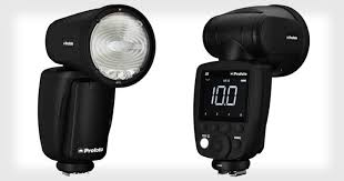 profoto a1 profoto u0027s camera flash u0027s smallest