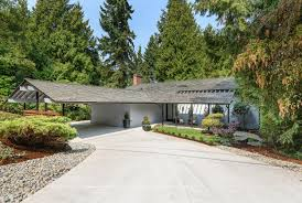 eastside homes for sale curbed seattle