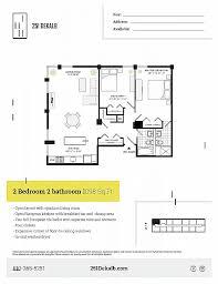 post addison circle floor plans post addison circle floor plans fresh 251 dekalb apartments at