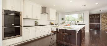 modern kitchen design ideas h kitchens i want pinterest