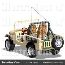 jeep silhouette jeep wrangler clipart cliparts for you