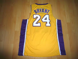 2015 nhl jerseys 2015 los angeles lakers discount online store