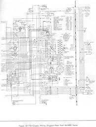 wiring diagrams freightliner schematics freightliner fuse panel