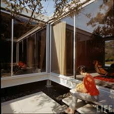 craig elwood rosen house los angeles california 1961 1963