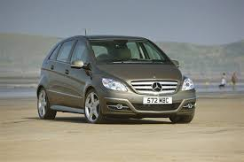 used cars mercedes a class mercedes a class 2008 2012 used car review car review