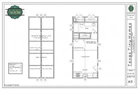 house plans with mother in law apartment house plans mother law quarters floor plan presentation sheet